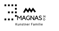 BOOK PUBLISHING SERVICES 3MAGNAS